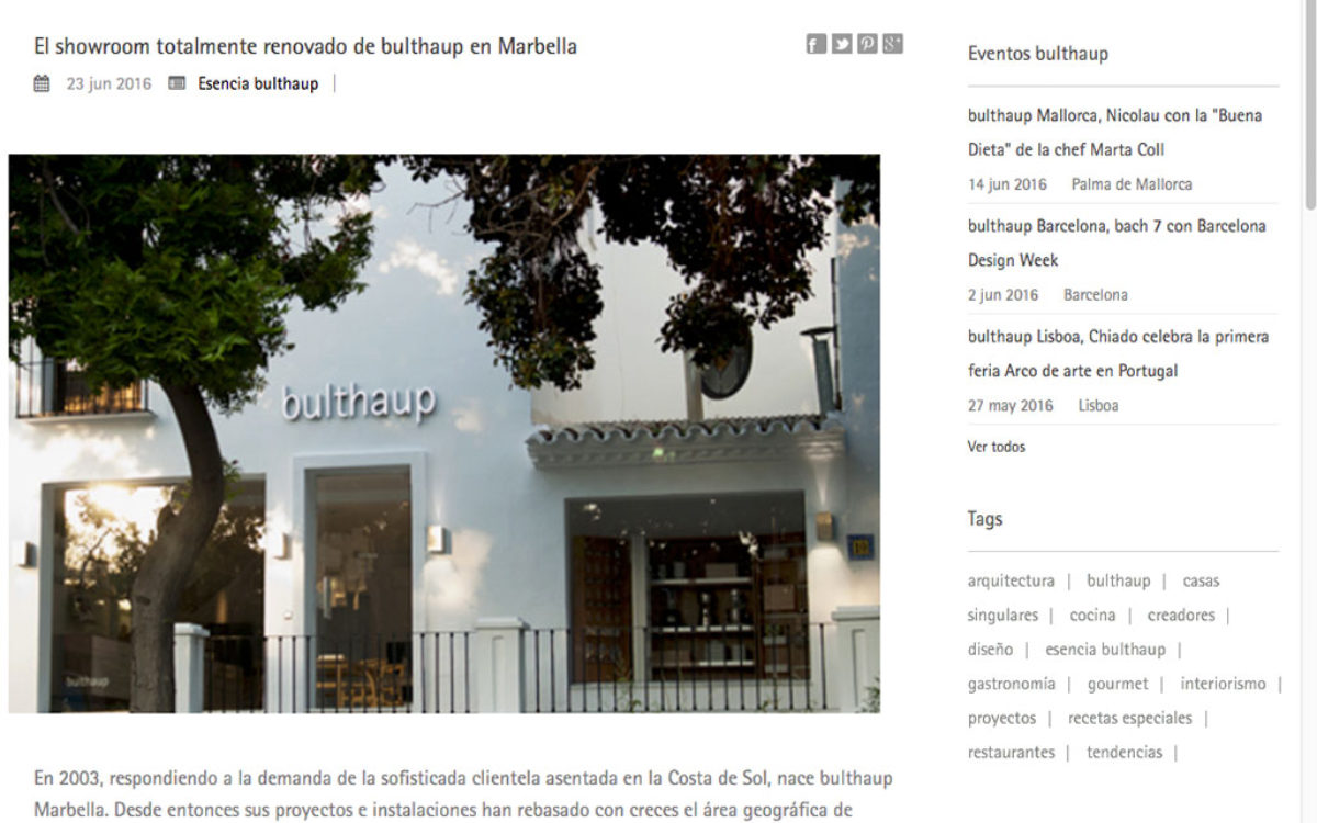 jaumeblanc-web-blogbutlhaup-2