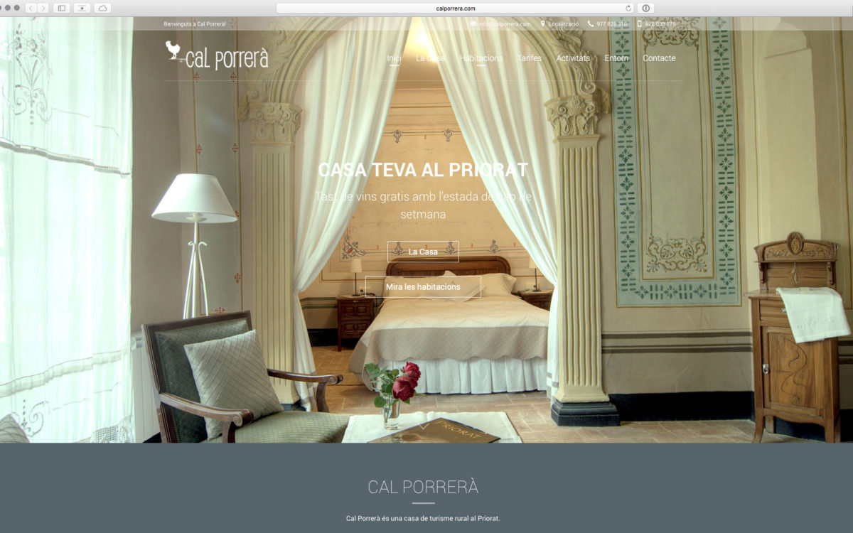 website-calporrera-1