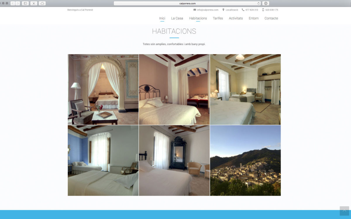 website-calporrera-2
